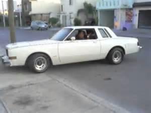 1980 Dodge Dart Dodge Dart Magnum 1981