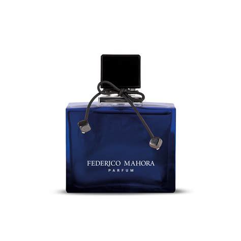 Fm 351 Luxury fm parfum 162 geen verzendkosten boven 40 fmfan nl