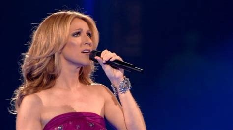 biography celine dion in english celine dion biography albums streaming radio allmusic