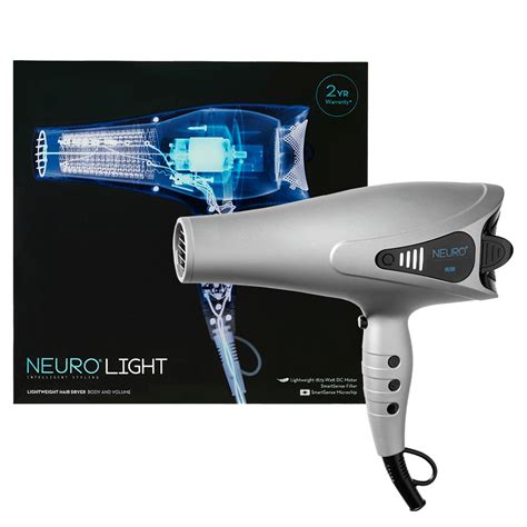 Hair Dryer Light paul mitchell neuro light lightweight hair dryer care choices