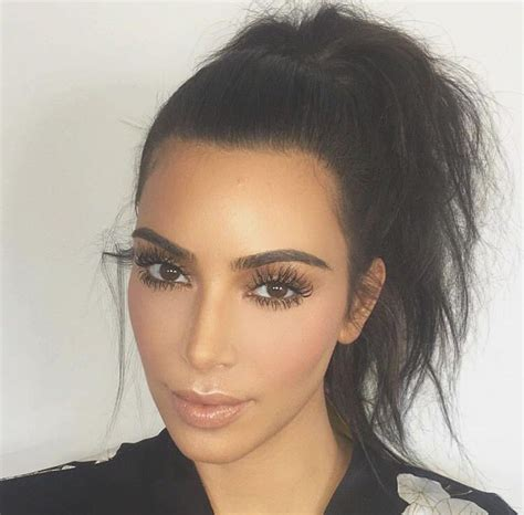 an unhealthy obsession on pinterest kim kardashian lashes and ριntєrєѕt ℓuxulɨrɑv ig ℓuxuriousuℓɨrɑvıoℓeɨ