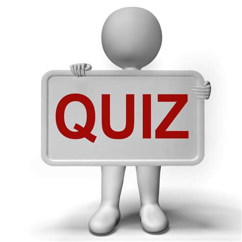 test e quiz true false quiz about crooked teeth fort worth tx
