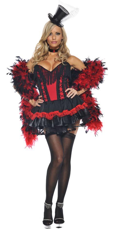 burlesque burlesque costumes burlesque clothing burlesque clothing
