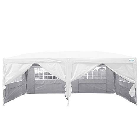 Portable Canopy With Sides 1000 Ideas About Ez Up Tent On Pop Up Canopy