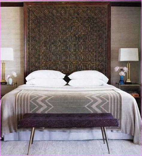 tall headboards for king size beds best 25 tall headboard ideas on pinterest quilted