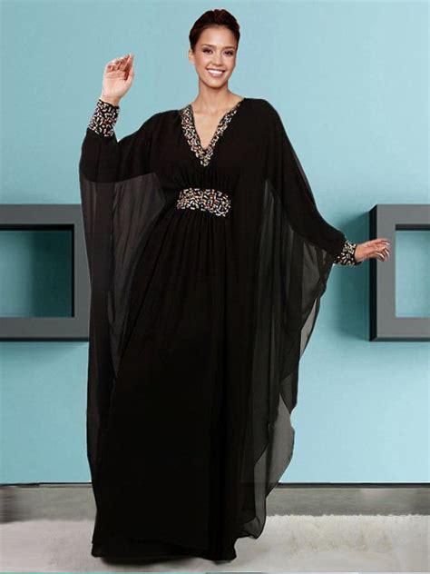 Gamis Abaya Maxi Syar I Amera Khimar 78 best images about sew 4 jilbab caftan abaya feraca