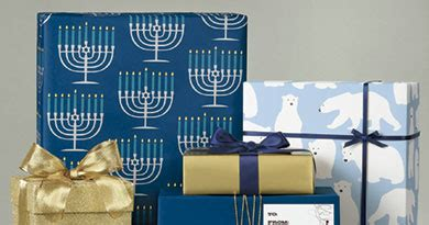 Gifts For Everyone Hanukkah Must Haves by 8 Ways To Celebrate Hanukkah Cavsconnect