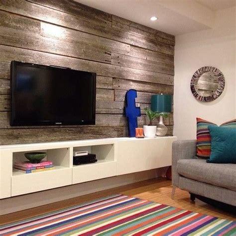 modern basement design 25 best ideas about modern basement on pinterest modern basement furniture modern playroom