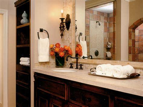 bathtub spanish bathroom vanity tables and furniture hgtv