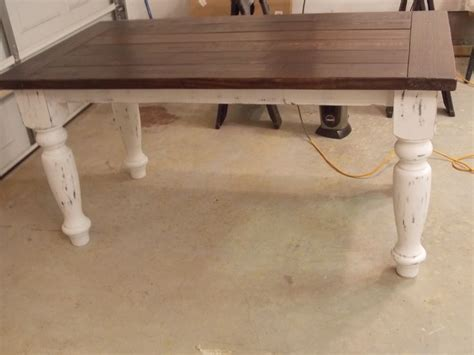 landlocked farmhouse dining table and bench 17 images about dining room on pinterest tufted dining