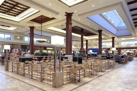 new food court design pappas design studio