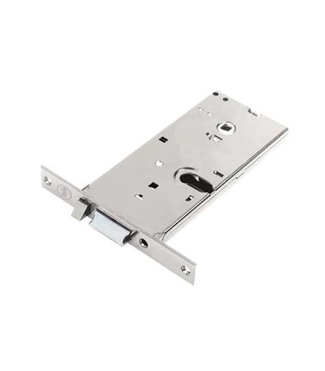 serrature elettriche per porte in alluminio serratura silver basic elettrica per porte in alluminio