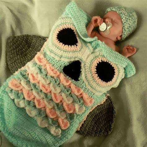 owl lover 15 gift ideas for owl lovers bored panda