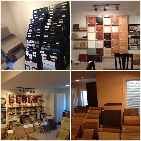 Home Design Center Rochester Mn by 100 Home Design Center Rochester Mn Subaru Car