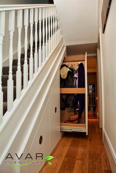 modern ideas interior cupboard storage beautiful bedroom
