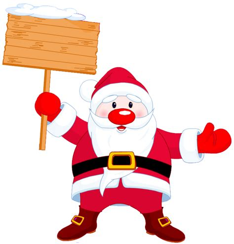 imagenes de santa claus con regalos papa noel png para mi tutorial 3 by rooheditions on
