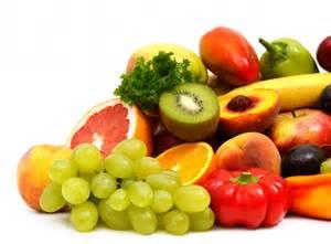 vit c alimenti l importanza della vitamina c come difendersi dai