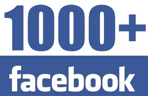1000 images about where to 8 simple steps for getting your 1000 likes