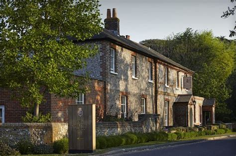 The Goodwood Hotel Chichester Reviews Photos The House Chichester