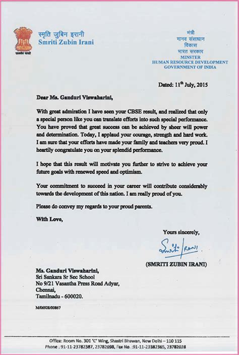 appreciation letter government dyslexia centers in chennai parent workshops in chennai