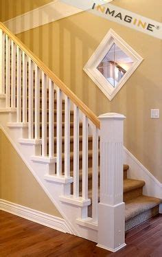 Stair Banisters For Sale by 1000 Images About Railings Spindles Newel Posts For