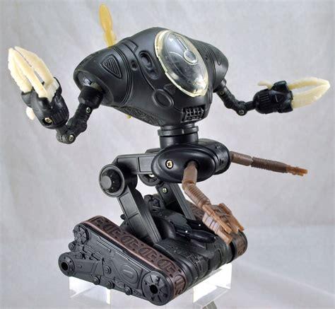 robot film old old movie robots lost in space movie trendmasters