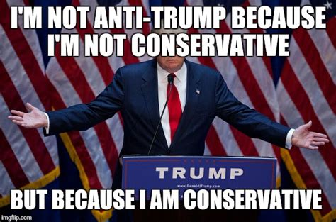 Anti Conservative Memes - the gallery for gt anti conservative meme