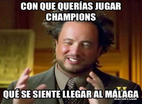 Ochoa Memes - el universal deportes galer 237 a los memes no perdonan