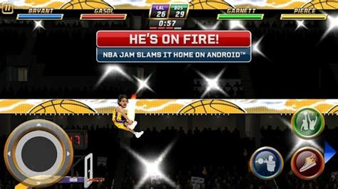 aptoide nba jam nba jam by ea sports 187 apk thing android apps free download