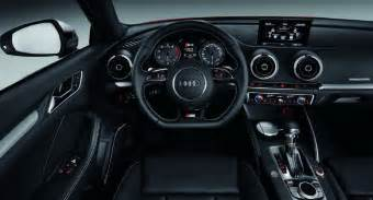 2015 audi rs3 launch date price and specifications of