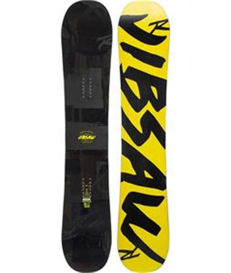 on sale rossignol snowboards snowboard up to 40% off