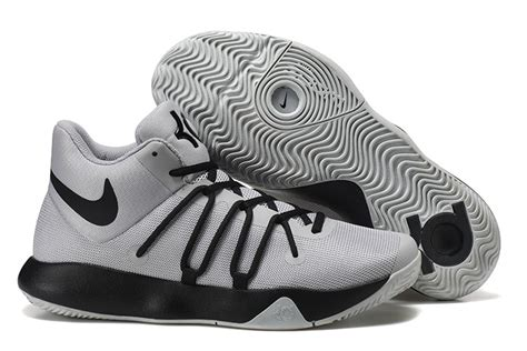kd vi mens basketball shoe nike air basketball shoes kevin durant basketball shoes