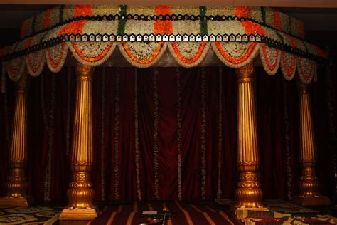 Wedding Background Traditional by Hindu Design Wallpaper Search Backgrounds For
