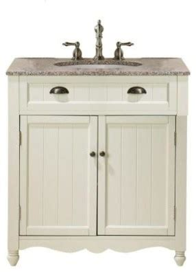 home decorators collection southport 32 in w single
