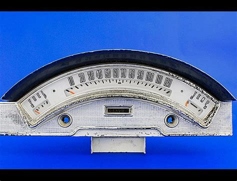 accident recorder 1988 ford escort instrument cluster 1957 1958 ford fairlane dash instrument cluster white face gauges ebay