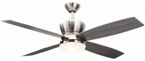 deals on ceiling fans save up to 56 on ceiling fans lighting at home depot