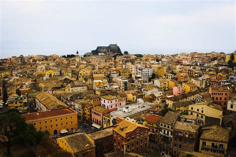 best place in corfu corfu best places to visit 3 attractions guide to
