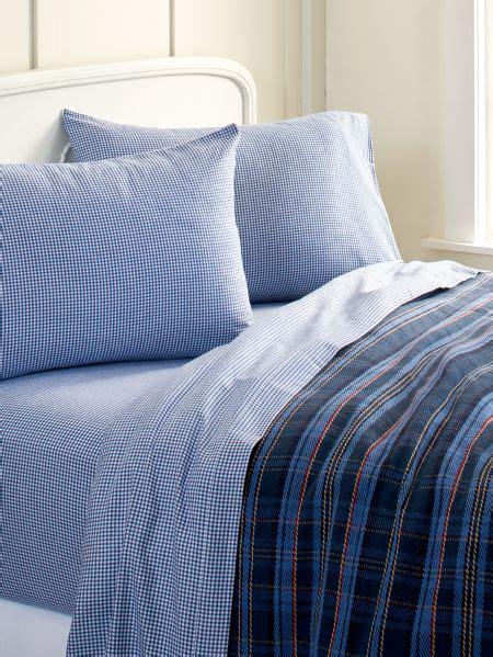 Cloud Soft Sheets Brushed Cotton Bedding   cloud soft sheets brushed cotton bedding
