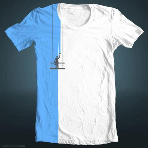 design t shirt with picture creative tshirt design