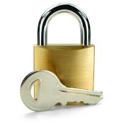 Pad Locks | openseesay Lock
