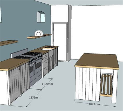 free kitchen design software uk split level home designs 3d kitchen design software