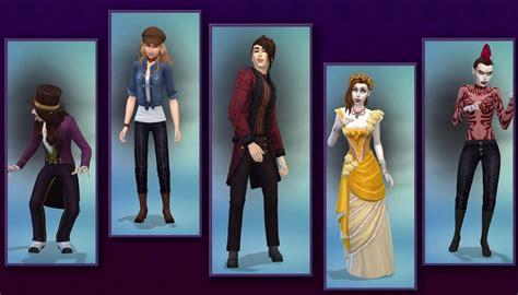 Pc The Sims 4 Bundle Pack 1 Origin Dlc compre the sims 4 bundle pack 4 pc cd key para origin