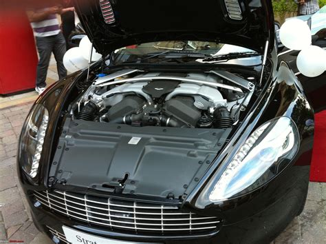 small engine maintenance and repair 2007 aston martin vantage electronic toll collection manual repair engine for a 2011 aston martin virage repair manual for a 2006 aston martin