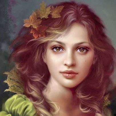 imagenes rostros hermosos imagenes de dibujos de caras de mujeres imagui
