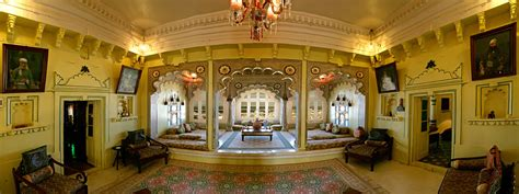 Indian Kitchen Interiors deogarhmahal deogarh mahal luxury heritage hotel in