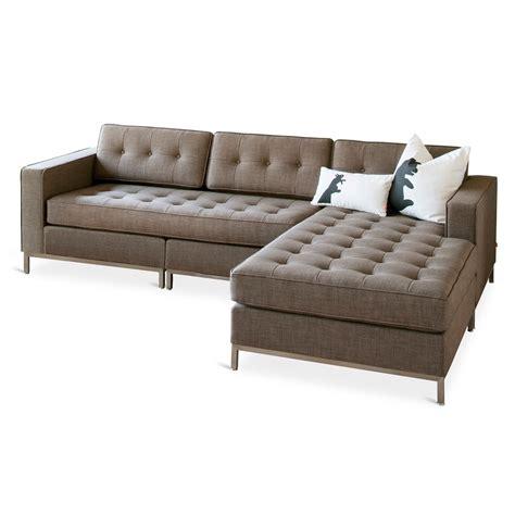 bisectional sofa 12 photo of bisectional sofa