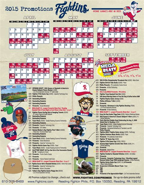 reading phillies coupons
