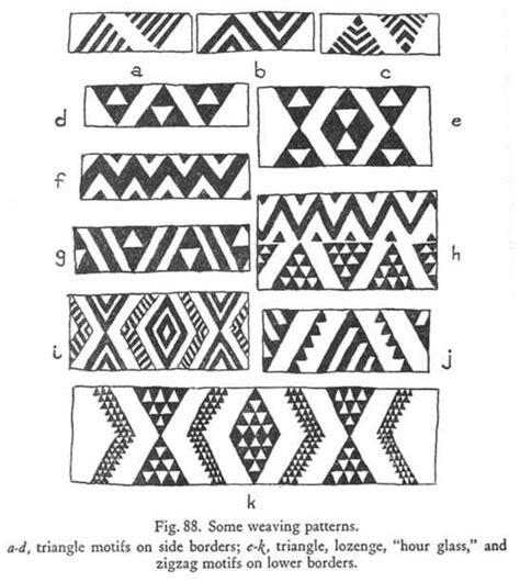 patiki pattern meaning 87 best images about maori pasifika samoan patterns on