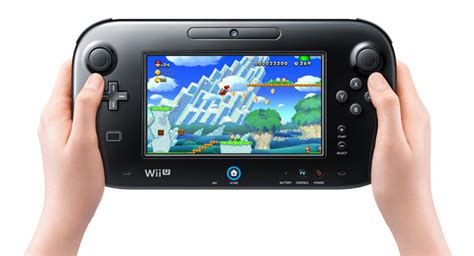 new wii console 2014 nintendo finally considers smartphone move after third