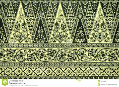 batik sarong pattern batik sarong pattern background stock photos image 30289583